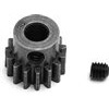 Associated SC10 4x4 15 Tooth Pinion Gear, 32p 5mm Shaft