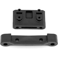 Associated RC10B6 Rear Gearbox Brace