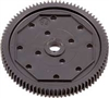 Associated T4/B4 Spur Gear-84 Tooth, 48 Pitch