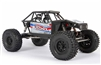 Axial Capra 1.9 UTB 4wd Rock Crawler Kit
