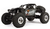 Axial RR10 Bomber 4wd Rock Crawler RTR with Gray body