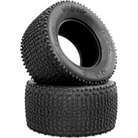 Axial Tires-Savage Terra-Izer Race Compound (2)