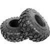 Axial BF Goodrich Krawler T/A 2.2 Tires, R35 Compound (2)