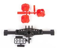 Axial UMG 6x6 AR44 Axle Housing and Cover Set