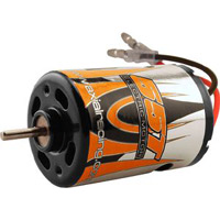 Axial 55 Turn Crawler Motor