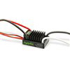 Axial AE-2 Forward/Reverse Esc