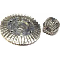 Axial AX10 Scorpion Bevel Gear Set, (38/13)
