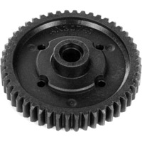 Axial Exo Terra Spur Gear-32 Pitch, 48 Tooth