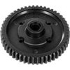 Axial Exo Terra Spur Gear-32 Pitch, 50 Tooth