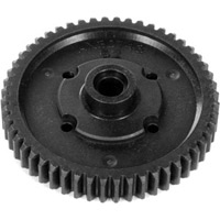 Axial Exo Terra Spur Gear-32 Pitch, 52 Tooth