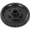 Axial Exo Terra Spur Gear-32 Pitch, 54 Tooth