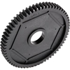 Axial Yeti Spur Gear-64 tooth, 32 pitch