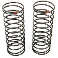 Shock Springs-23 x 70mm, 3.2 lbs/inch-red (2)