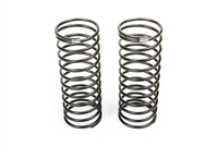 Shock Springs-23 x 70mm, 4.8 lbs/inch-white (2)