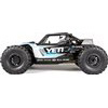 Axial Yeti 1/10 4wd Kit