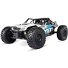 Axial Yeti 1/10 4wd Rock Racer Buggy RTR