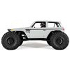 Axial Wraith Spawn 4wd RTR Rock Racer