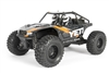 Axial Yeti Jr. 1/18th Rock Racer 4wd RTR Electric