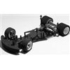 Corally 10sl 200mm 1/10 Lipo Car Kit With Side Link Suspension