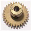 Corally Pinion Gear-48p, 29t Hardened