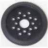 Corally Spur Gear-64p, 108T
