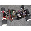 CRC XTI-WC 1/12th On-Road Racing Pan Car Kit