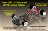 CRC CK25 Limited Edition 1/12th On-Road Racing Pan Car Kit