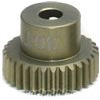 CRC Gold Standard 64 Pitch Pinion Gear, 30 Tooth