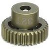 CRC Gold Standard 64 Pitch Pinion Gear, 32 Tooth