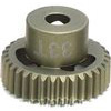 CRC Gold Standard 64 Pitch Pinion Gear, 33 Tooth