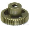 CRC Gold Standard 64 Pitch Pinion Gear, 39 Tooth