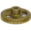 CRC Gold Standard 64 Pitch Pinion Gear, 61 Tooth