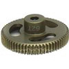 CRC Gold Standard 64 Pitch Pinion Gear, 62 Tooth