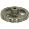 CRC Gold Standard 64 Pitch Pinion Gear, 70 Tooth