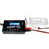 Core R/C 20 Battery Charger