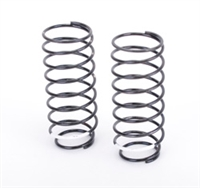 Core RC Big Bore Shock Springs, Med. White 2.8
