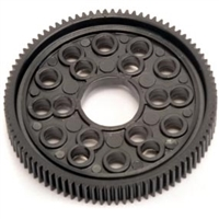Core RC Spur Gear 88T 64P