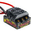 Castle Creations Mamba Monster 2 Waterproof Esc For Brushless Motors