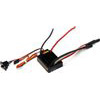 Castle Creations Sidewinder V3 Sport Waterproof Brushless Esc