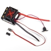 Mamba Monster X Waterproof ESC with 2200Kv Motor