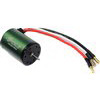 Castle Creations 1/10th Neu-Castle 1406 4600kv Brushless Motor