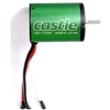 Castle Creations 1/10th Neu-Castle 1406 5700kv Brushless Motor