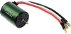 Castle Creations 1/10th Neu-Castle 1406 6900kv Brushless Motor