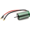 Castle Creations 1/8th Neu-Castle 1515 2200kv Brushless Motor