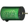 Castle Creations 1/10th 3800kv 1410 Brushless Motor