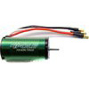 "Castle Creations 1/10th 2400kv 1415 Brushless Motor-1/8"" Shaft"