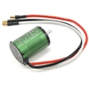 Castle Creations 1/10th 3800kv 1410 Brushless Motor-5mm Shaft