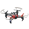Dromida HoverShot FPV 120mm Drone with Camera RTF