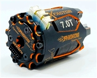 Revtech Phenom Dakotah Phend Signature Series X-Factor 7.0T Brushless Motor