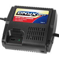 Duratrax Onyx 150 Ac/Dc Lipo Charger